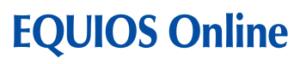 Image of EQUIOS Online