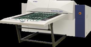 Image of PlateRite Ultima 16000N Series